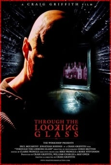 Through the Looking Glass on-line gratuito