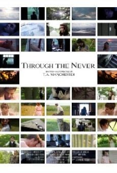 Ver película Through the Never