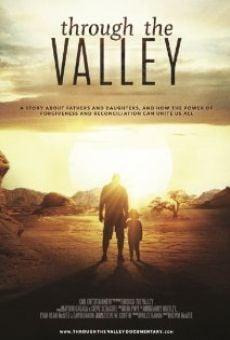 Ver película Through the Valley