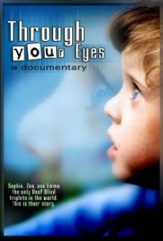 Ver película Through Your Eyes