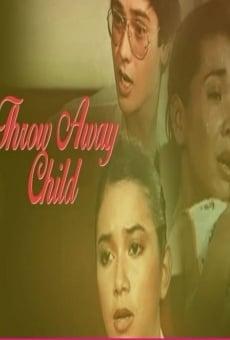 Ver película Throw Away Child