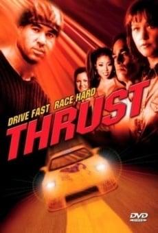 Thrust online