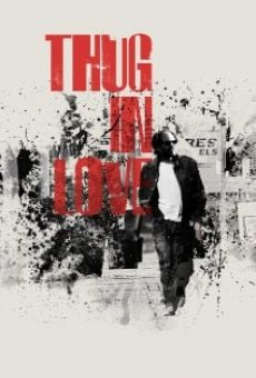 Thug in Love online