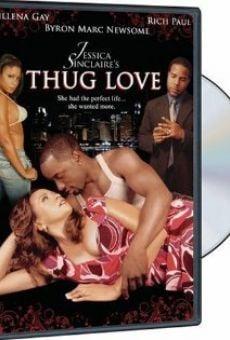 Ver película Thug Love