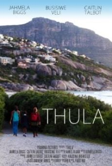 Thula online