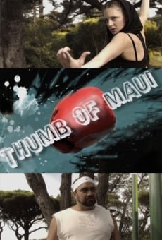 Thumb of Maui en ligne gratuit