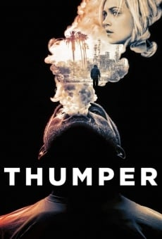 Thumper on-line gratuito
