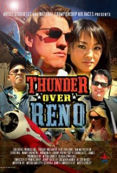 Thunder Over Reno on-line gratuito
