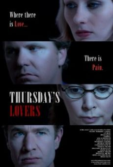 Thursday's Lovers online kostenlos