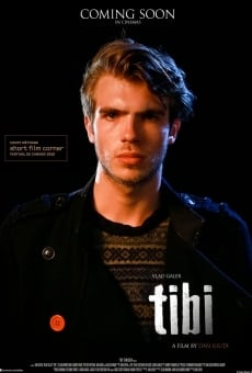 Tibi online streaming
