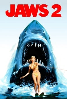 Jaws 2 on-line gratuito