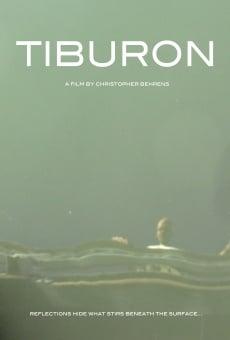 Watch Tiburon online stream