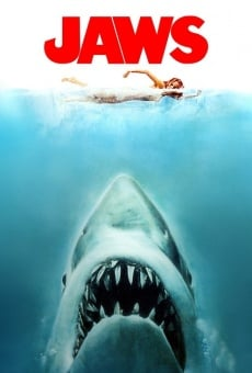 Jaws on-line gratuito