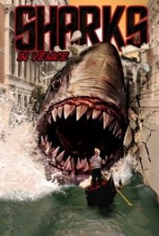Shark in Venice on-line gratuito