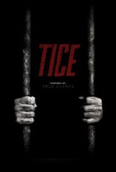 Ver película Tice