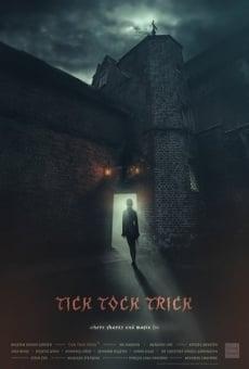 Ver película Tick Tock Trick