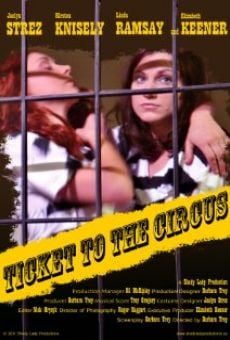 Ticket to the Circus online