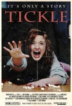 Tickle on-line gratuito