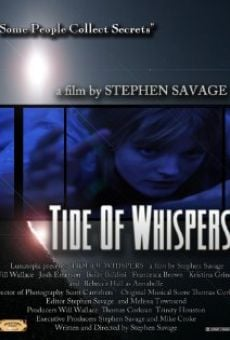Ver película Tide of Whispers