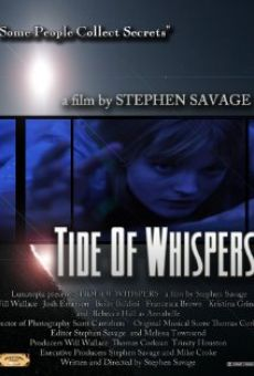 Tide of Whispers online free