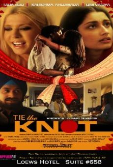 Tie the Knot online streaming