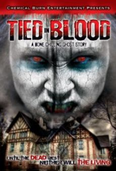 Tied in Blood online streaming