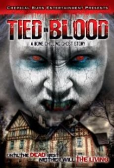 Tied in Blood on-line gratuito