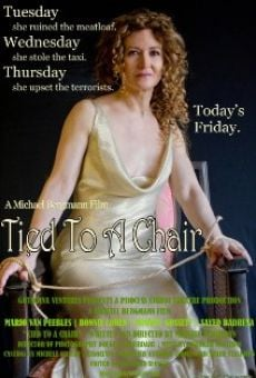 Película: Tied to a Chair