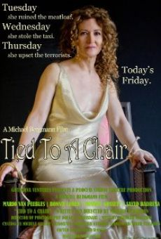 Tied to a Chair online kostenlos