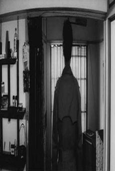 Gendai kosyokuden: teroru no kisetsu on-line gratuito