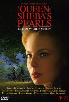 The Queen of Sheba's Pearls online free