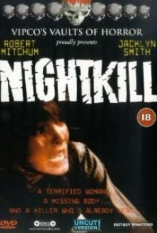 Nightkill on-line gratuito