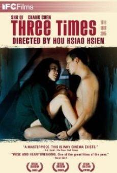 Zui hao de shi guang Online Free