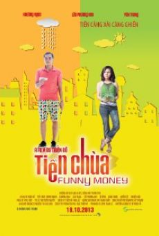 Watch Tien Chua online stream