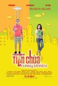 Película: Tien Chua