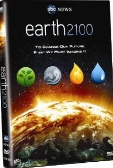 Earth 2100 online streaming