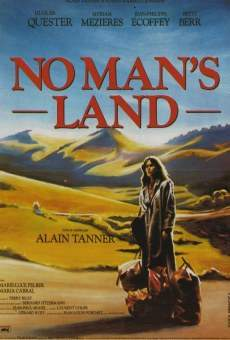 No Man's Land on-line gratuito
