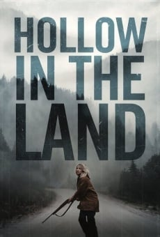 Hollow in the Land online streaming