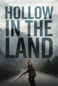 Hollow in the Land gratis