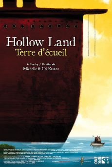 Hollow Land (Terre d'écueil)