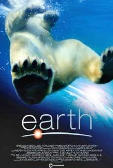 Earth on-line gratuito