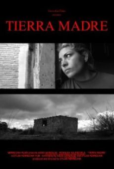 Tierra madre online streaming