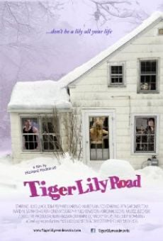Tiger Lily Road on-line gratuito