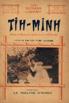 Película: Tih Minh