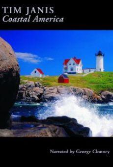 Tim Janis: Coastal America
