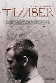 Ver película Timber