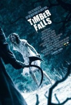 Ver película Timber Falls