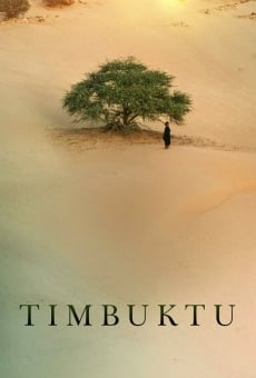 Timbuktu on-line gratuito