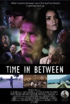 Ver película Time in Between