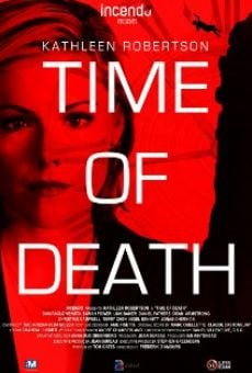 Película: Time of Death
